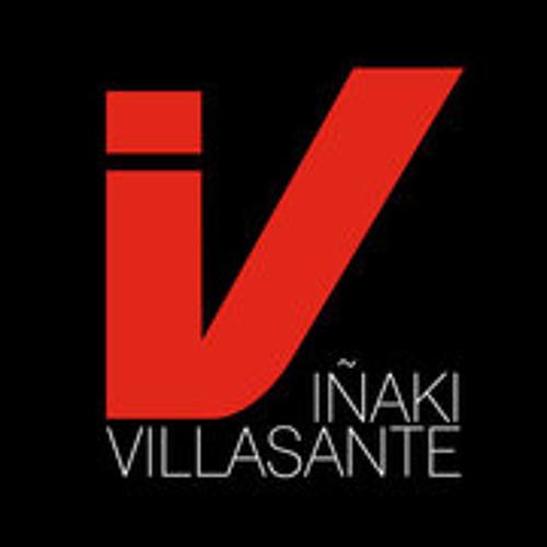 I.Villasante's avatar