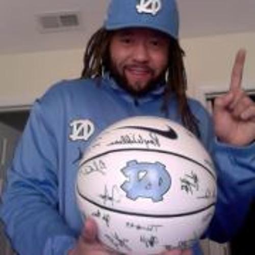 Lance Peñasco Williams's avatar