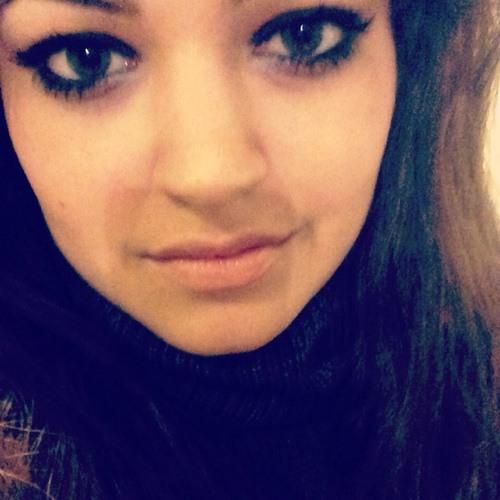 milenesmk's avatar