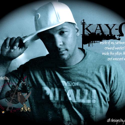 Kay-O's avatar
