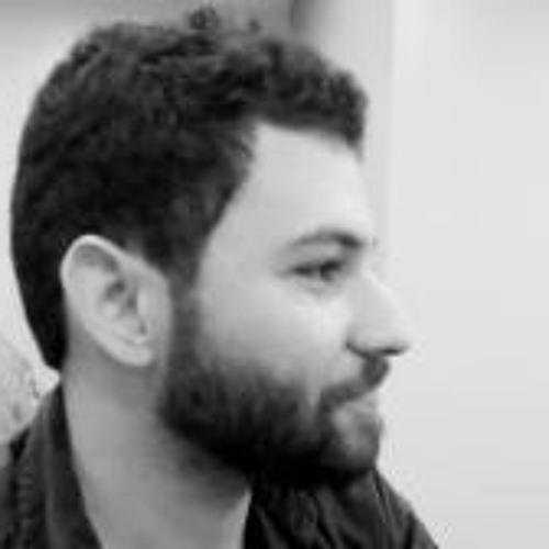 Rafael De Paula Moreira's avatar