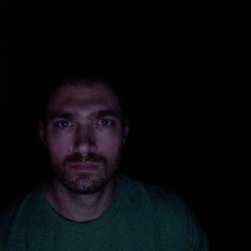 David Dirig Audio's avatar