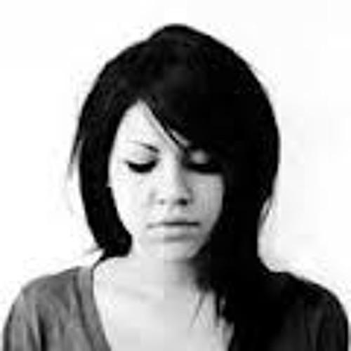 Christine 87's avatar