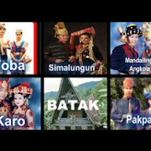 Batak_Com's avatar
