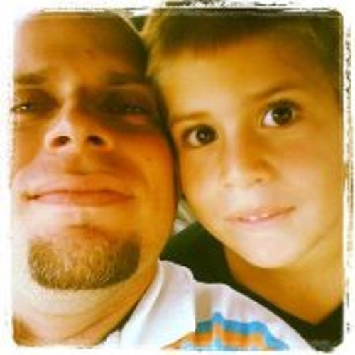 Waldemar Acevedo's avatar