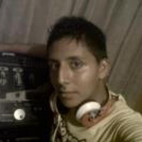Alejandro Moreno 34's avatar