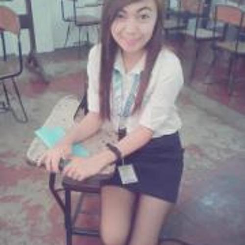 Bianca Falencez's avatar