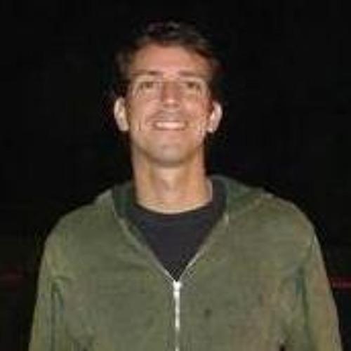 Dj Wezen's avatar