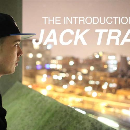 Jack Trade's avatar