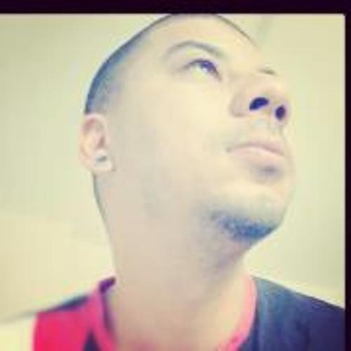 Nasck's avatar