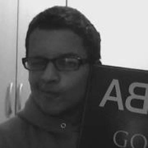 Henrique Matheus94's avatar