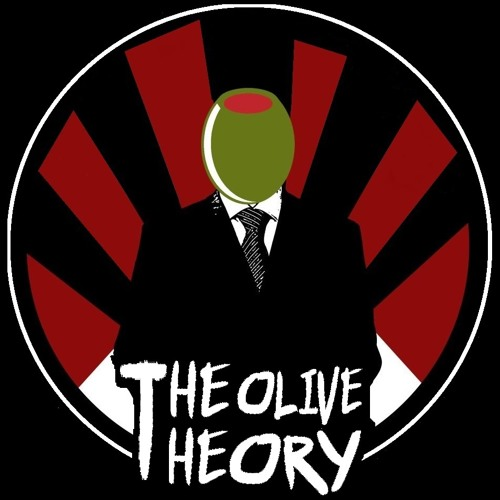 The Olive Theory's avatar