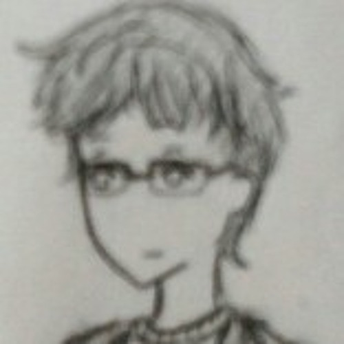 Thowl's avatar