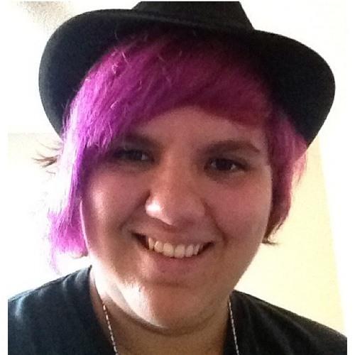 Fps-krystal's avatar