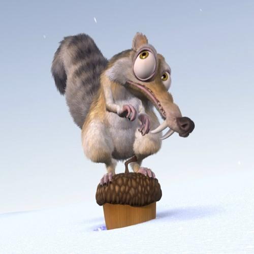 SLCWolfPack's avatar