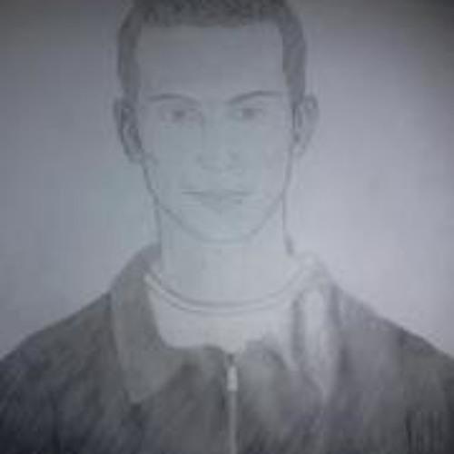 Marian Alexandru Ion's avatar