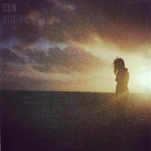 Oscillon Music's avatar