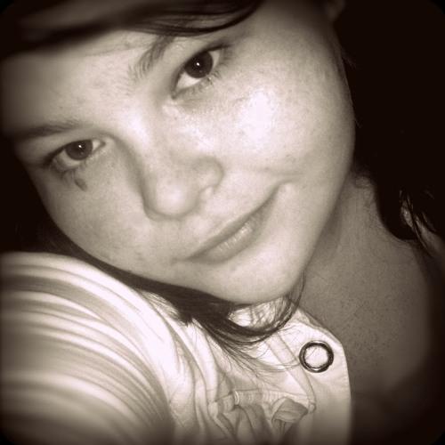 xxbriemariexx's avatar