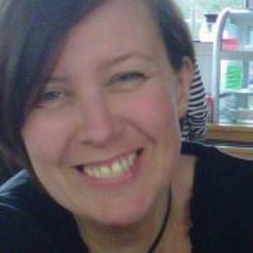 Sarah Thomas 37's avatar