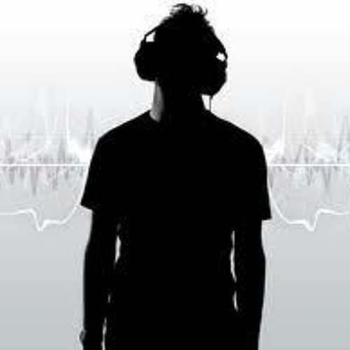 ♫♪dj-rodrigo♫♪'s avatar
