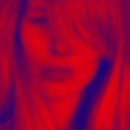 Devon Banks 1's avatar