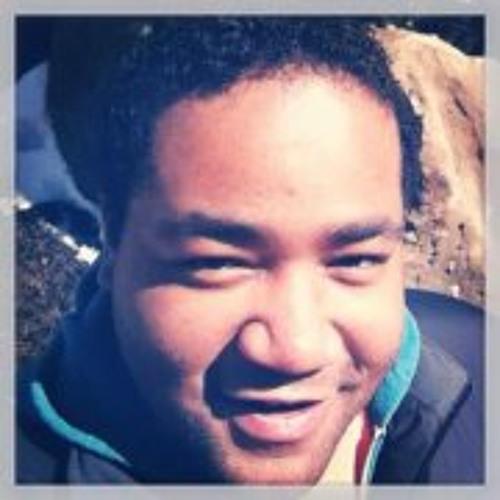 Eric Walker 18's avatar