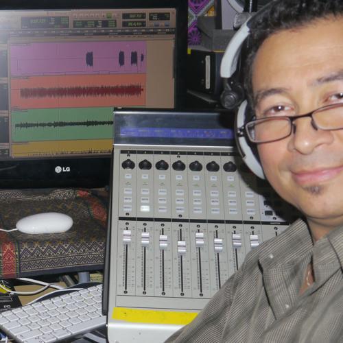 Pajaro770@yahoo.com's avatar