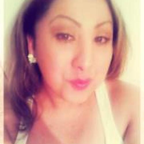 Jessica Urias 2's avatar