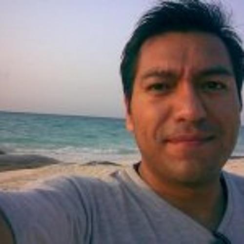 Ernesto Mario Trejo's avatar