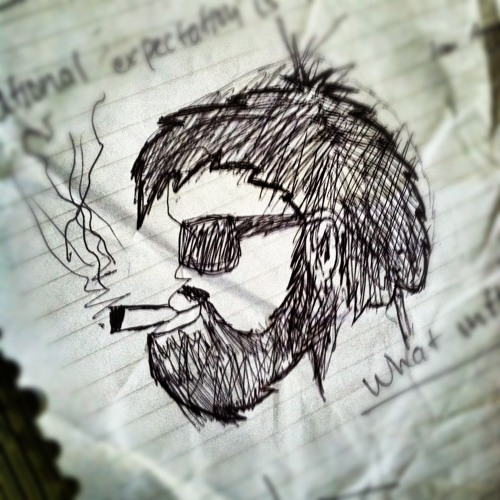 Ivan Anggono's avatar