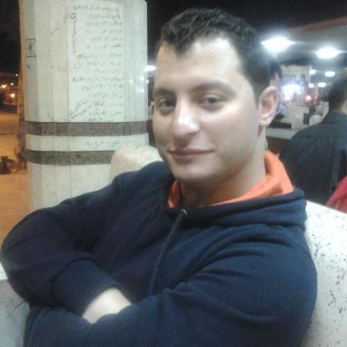 iHabeeb's avatar