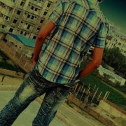 Xtreme.Ornob's avatar