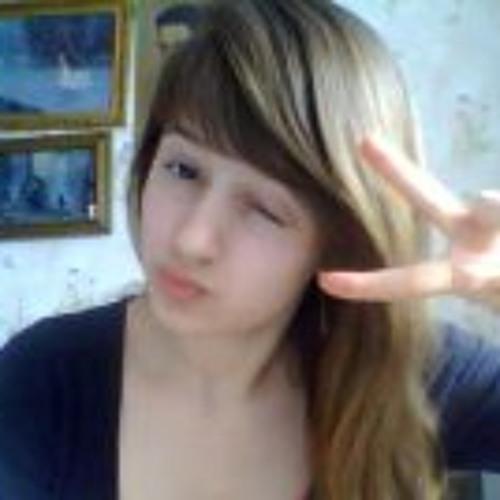 Ksu Moona's avatar