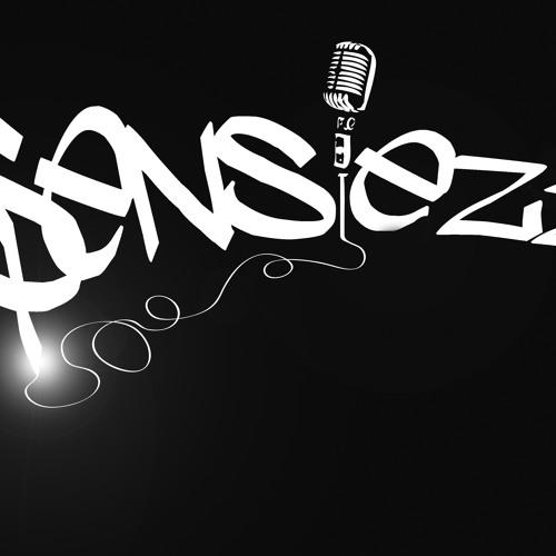 Senslezz's avatar