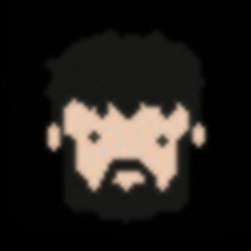 Hank Lepstein's avatar