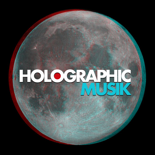 Holographic Musik's avatar