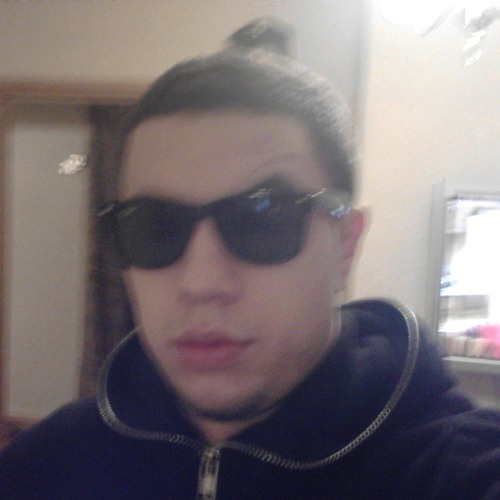 don deephousini's avatar