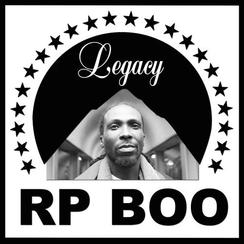 RP BOO's avatar