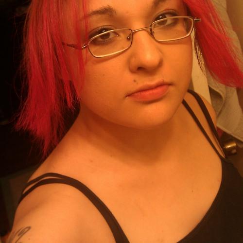 Ambrosia Martinez's avatar