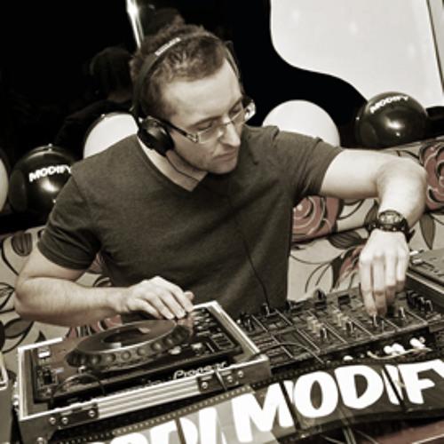 Steve SoulBasics & Ruben F - I Need More (Steve SoulBasics mix)
