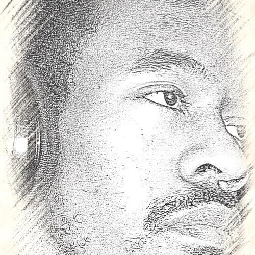 Beatzbytony's avatar