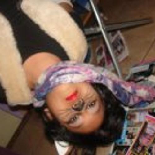 Ananda Tiara Dewi's avatar