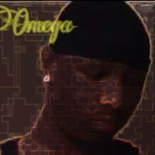 Megamuzic's avatar