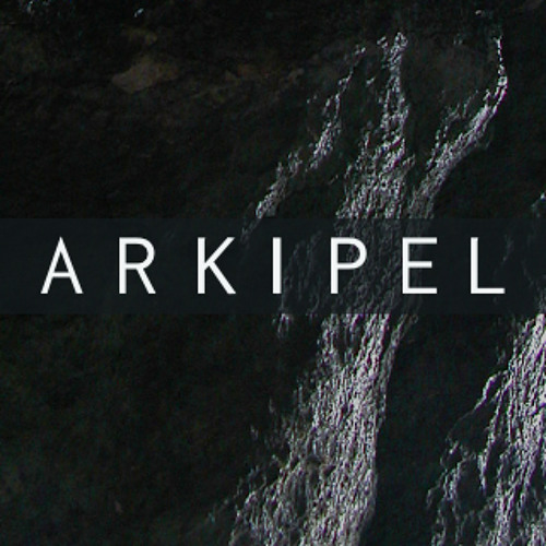 arkipel's avatar