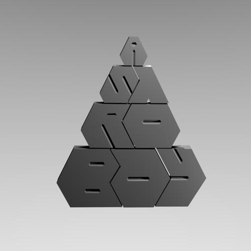 astroboyradio's avatar