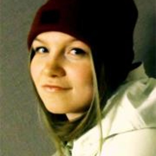 Ma  Ry's avatar