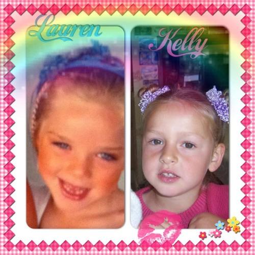 Kelly Turton's avatar