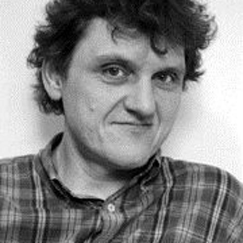 Jean Christophe Smukala's avatar