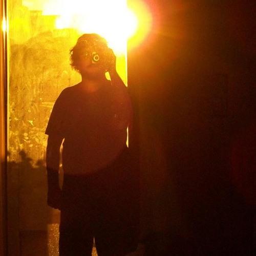 Gianluca Torelli (2011)'s avatar