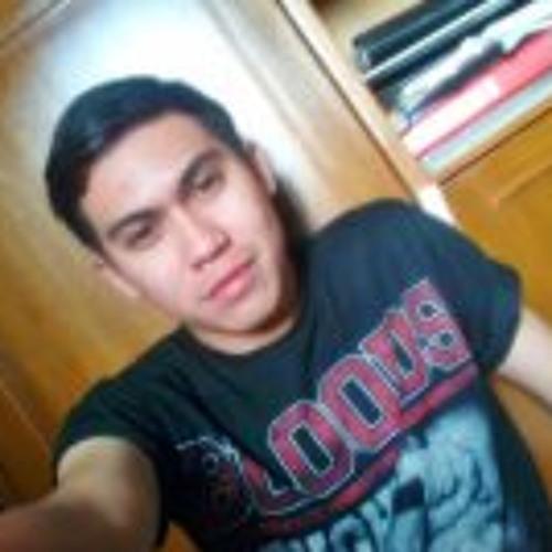 Dimaz Prayoga's avatar